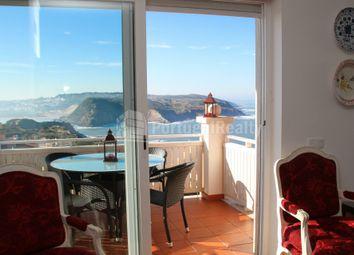 Thumbnail Apartment for sale in Sao Martinho Do Porto, Leiria, Portugal