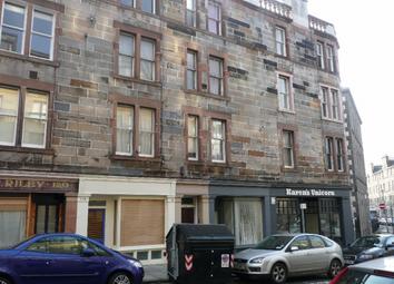 Thumbnail 3 bed flat to rent in St Stephen Street, Stockbridge, Edinburgh, 5Ad