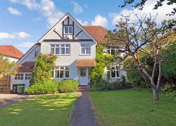 5 bed detached house for sale in Lancet Lane, Loose, Maidstone, Kent ME15