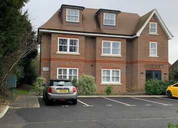 2 bed flat for sale in Hempstead Road, Watford WD17