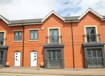 Thumbnail 2 bed property for sale in Greenfield Road, Harborne, Birmingham
