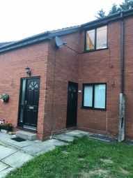 Thumbnail 1 bed flat to rent in St John's Chase, Wakefield