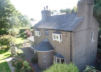 Thumbnail 3 bed cottage for sale in Douglas, Isle Of Man