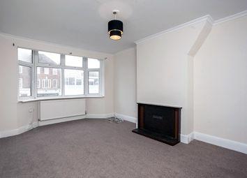 Thumbnail 3 bedroom flat to rent in Darkes Lane, Potters Bar