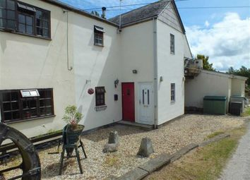 Thumbnail 2 bed flat for sale in Hawkeridge Mill, Mill Lane, Westbury, Wiltshire
