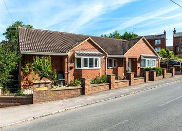 4 bed detached house for sale in Hancombe Road, Little Sandhurst, Berkshire GU47