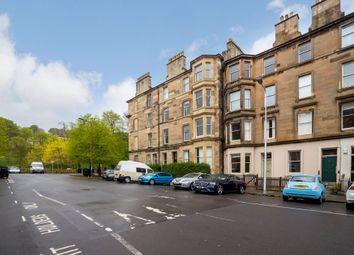 Thumbnail Flat for sale in 26/2 Hillside Street, Edinburgh