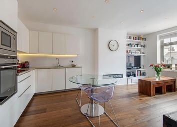 2 bed flat for sale in Finchley Road, Hampstead, London NW3