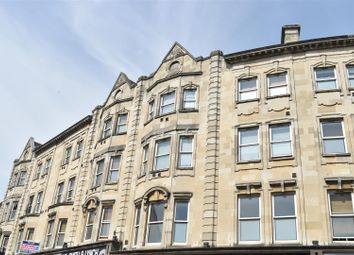 1 bed flat for sale in The Parade, Northampton NN1