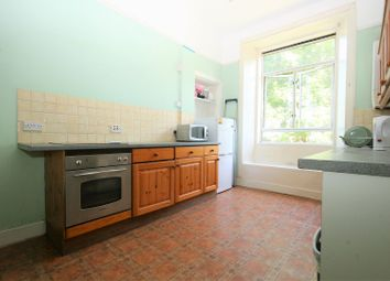 Thumbnail 2 bed flat for sale in Dalkeith Road, Edinburgh