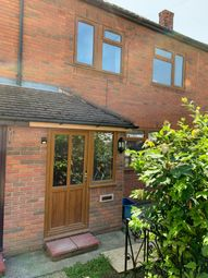 Thumbnail 5 bed detached house to rent in Huntsman Road, Ilford