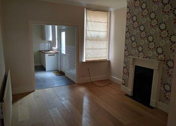 Thumbnail 2 bed property to rent in Bolton Road, Leicester
