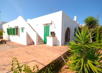 Thumbnail 4 bed villa for sale in 07650, Santanyí, Spain