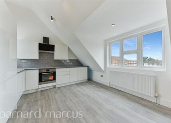 Property To Rent In Worcester Park Renting In Worcester Park Zoopla