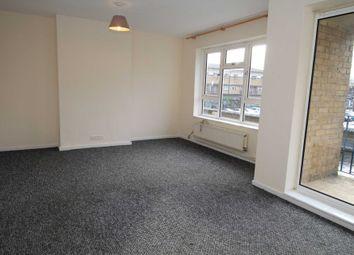 Thumbnail 3 bedroom flat to rent in The Queens Square, Hemel Hempstead Industrial Estate, Hemel Hempstead