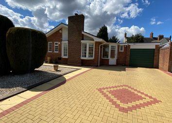 B Walmley Road, Sutton Coldfield, West Midlands B76