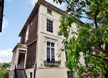 Thumbnail 3 bedroom flat for sale in Adelaide Road, London