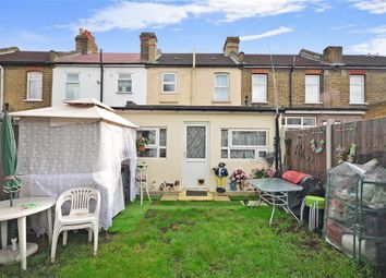 Thumbnail 3 bedroom terraced house for sale in Eynsford Road, Ilford, Essex
