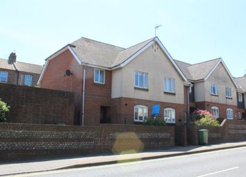 3 bed property to rent in Church Street, Old Town, Eastbourne BN21