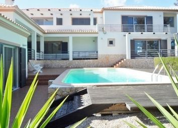 Thumbnail 5 bed villa for sale in Portugal, Algarve, Castro Marim