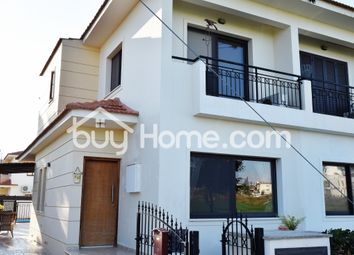 Thumbnail 2 bed semi-detached house for sale in Oroklini, Larnaca, Cyprus