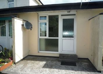 Thumbnail 1 bed flat to rent in Mitchell Court, Truro
