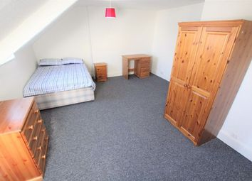 Thumbnail 6 bed property to rent in 6 Bed House, Rheidol Terrace, Aberystwyth