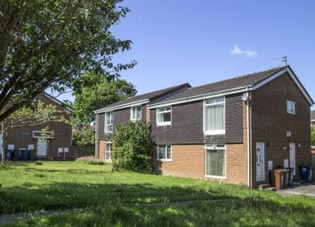 Thumbnail 2 Bed Maisonette To Rent In Tudor Walk Kingston Park Newcastle Upon Tyne