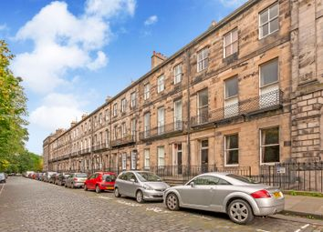 Thumbnail 3 bed duplex for sale in Fettes Row, Edinburgh