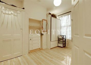 Thumbnail Terraced house to rent in Hawthorne Road, London