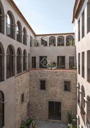 Thumbnail 2 bed apartment for sale in Spain, Barcelona, Barcelona City, Gótico, Bcn15731
