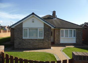 3 bed detached house for sale in Highgate Lane, Goldthorpe, Rotherham S63