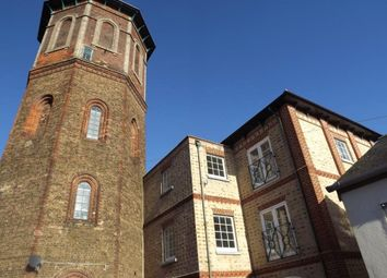 Thumbnail 1 bed flat to rent in Ranger Heights, Swanside, Braintree