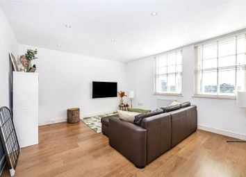 Thumbnail 2 bed flat for sale in Fathom Court, 24 Stepney Causeway