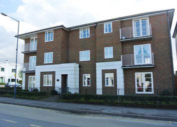 Thumbnail 2 bed flat to rent in Tankerton Road, Tankerton, Whitstable