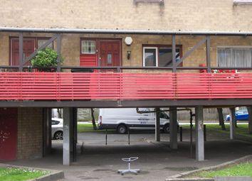 Thumbnail 3 bedroom maisonette for sale in Dibley Street, Byker, Newcastle Upon Tyne