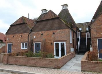 Thumbnail 2 bed flat for sale in Upper Froyle, Alton, Hampshire