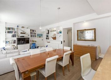 Thumbnail 2 bed apartment for sale in Via Francesco Coletti, Vigna Clara, Rome, Italy