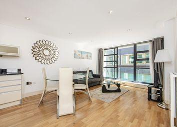 Thumbnail 2 bedroom flat to rent in Bastwick Street, London