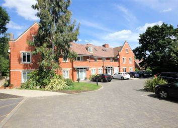 Thumbnail 2 bed flat for sale in 58 Sandy Lane, Woking, Surrey