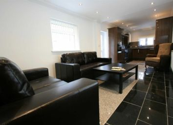 Thumbnail 7 bed property to rent in Harriet Street, Cathays, Cardiff