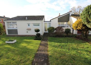 3 bed bungalow for sale in Troon, Yate, Bristol BS37