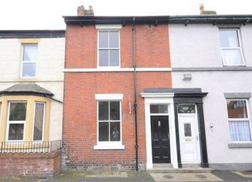 Thumbnail 2 bed terraced house to rent in Victoria Street, Fleetwood, Lancashire