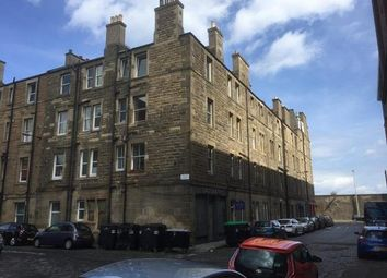Thumbnail 2 bed flat to rent in 49 Elbe Street, Leith