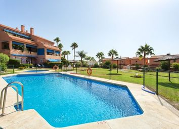 Thumbnail 2 bed apartment for sale in Spain, Málaga, Estepona