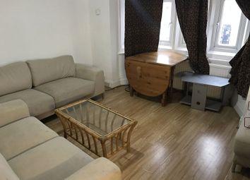 Thumbnail 1 bedroom flat to rent in Royston Parade, Royston Gardens, Ilford