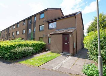 1 bed flat for sale in Fortingall Place, Kelvindale, Glasgow G12