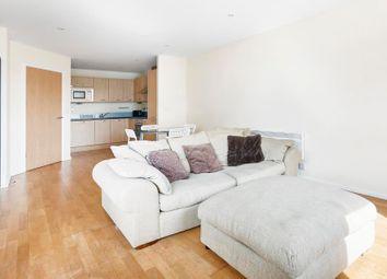 Thumbnail 1 bed flat for sale in Arta House, Devonport Street