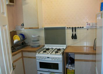 Thumbnail 1 bedroom flat for sale in Browning Street, Elephant & Castle, London