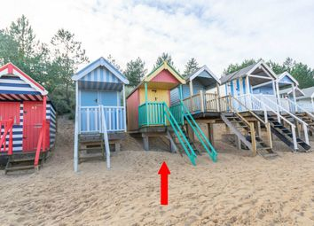 Property for sale in Beach Road, Wells-Next-The-Sea NR23